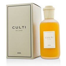 Culti Stile Room Diffuser - Aria 250ml/8.33oz