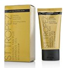 St. Tropez Gradual Tan Plus Luminous Veil Everyday Illuminating Face Cream 50ml/1.6oz