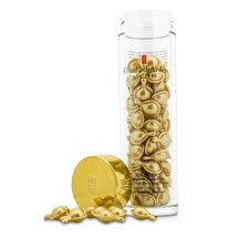Elizabeth Arden Ceramide Capsules Daily Youth Restoring Serum - ADVANCED 90caps