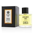 Gentlemen's Tonic Sinsa Eau De Toilette Spray 100ml