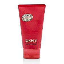 DKNY Be Tempted Body Wash 150ml/5oz