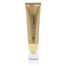 HydroPeptide Solar Defense Tinted Broad Spectrum SPF 30 50ml/1.7oz