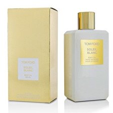 Tom Ford Private Blend Soleil Blanc Body Oil 250ml/8.4oz