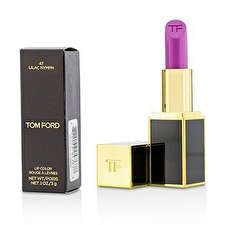 Tom Ford Lip Color - # 47 Lilac Nymph 3g/0.1oz