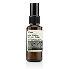 Aesop Herbal Deodorant 50ml/1.7oz