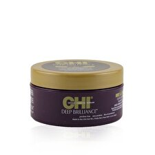 CHI Deep Brilliance Olive & Monoi Smooth Edge (High Shine and Firm Hold) 54g/1.9oz