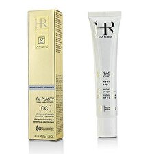 Helena Rubinstein (Skin Care) Products at Cosmetics Now
