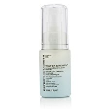 Wasser Drench Hyaluronic Cloud Serum 30ml/1oz