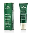 Nuxe Nuxuriance Ultra Global Anti-Aging Re-Plumping Roll-On Mask - All Skin Types 50ml/1.6oz