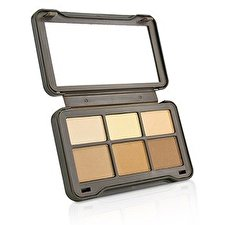 BYS On The Go Powder - Contour 10g/0.33oz