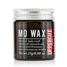 Uppercut Deluxe Mo Wax 25g/0.88oz