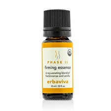 Erbaviva Firming Essence 10ml/3.3oz