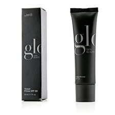 Glo Skin Beauty Tinted Primer SPF30 - # Light 30ml/1oz