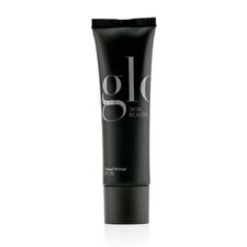 Glo Skin Beauty Tinted Primer SPF30 - # Medium 30ml/1oz