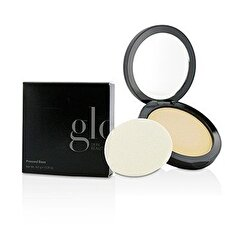 Glo Skin Beauty Pressed Base - # Natural Fair 9g/0.31oz