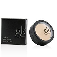Glo Skin Beauty Oil Free Camouflage - # Beige 3.1g/0.11oz