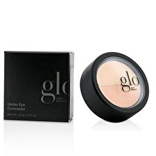 Glo Skin Beauty Under Eye Concealer - # Beige 3.1g/0.11oz