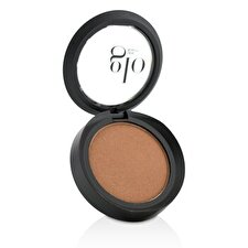 Glo Skin Beauty Blush - # Sandalwood 3.4g/0.12oz
