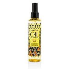 Matrix Oil Wonders Indian Amla Strengthening Oil 125ml/4.2oz