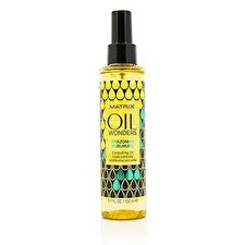 Matrix Oil Wonders Amazonian Murumuru Controlling Oil 150ml/5.1oz