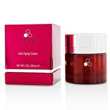3LAB Anti-Aging Cream 60ml/2oz