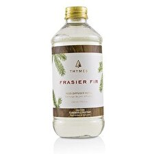 Thymes Reed Diffuser Refill - Frasier Fir 230ml/7.75oz