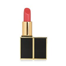 Tom Ford Lip Color - # 31 Twist Of Fate 3g/0.1oz