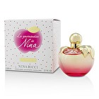 Nina Ricci Les Gourmandises De Nina Eau De Toilette Spray (Limited Edition) 80ml/2.7oz