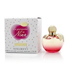 Nina Ricci Les Gourmandises De Nina Eau De Toilette Spray (Limited Edition) 50ml/1.7oz