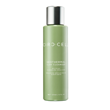 Circ Cell Geothermal Clay Cleanser 120ml/4oz