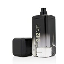Carolina Herrera 212 VIP Black Eau De Parfum Spray 100ml/3.4oz