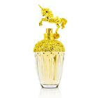 Anna Sui Fantasia Eau De Toilette Spray 75ml/2.5oz