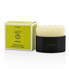 Aveda Tulasara Radiant Facial Dry Brush 1 pc