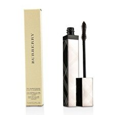 Burberry Cat Lashes Mascara - # No. 02 Chestnut Brown 7ml/0.2oz