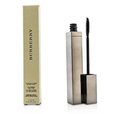 Burberry Curve Lash Smudge Proof Mascara - # No. 01 Ebony 7ml/0.23oz