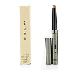 Burberry Eye Colour Contour - # No. 108 Midnight Brown 1.5g/0.05oz