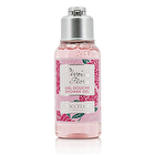 L'Occitane Peony (Pivoine) Flora Shower Gel (Travel Size) 75ml/2.5oz