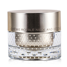 Orlane Creme Royale Neck And Decollete (Unboxed) 50ml/1.7oz