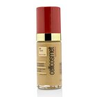 Cellcosmet & Cellmen Cellcosmet CellTeint Plumping Cellular Tinted Skincare - #01 Opal 30ml/1.1oz