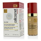 Cellcosmet & Cellmen Cellcosmet CellTeint Plumping Cellular Tinted Skincare - #04 Natural Tan 30ml/1.1oz