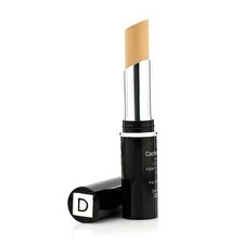 Dermablend Quick Fix Concealer (High Coverage) - Beige (25N) 4.5g/0.16oz