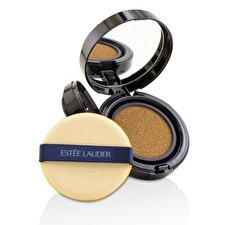Estee Lauder Double Wear Cushion BB All Day Wear Liquid Compact SPF 50 - # 4C1 Outdoor Beige 12g/0.42oz