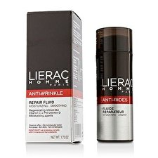 Lierac Homme Anti-Wrinkle Repair Fluid 50ml/1.75oz