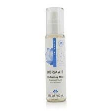 Derma E Hydrating Mist 60ml/2oz