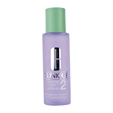 Clinique Clarifying Lotion 2 200ml/6.7oz