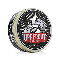 Uppercut Deluxe Easy Hold 90g/3.1oz