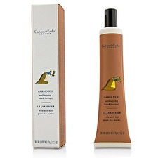 Crabtree & Evelyn Gardeners Anti-Ageing Hand Therapy 70g/2.5oz