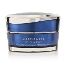 HydroPeptide Miracle Mask - Lift, Glow, Firm 15ml/0.5oz
