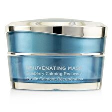 HydroPeptide Rejuvenating Mask - Blueberry Calming Recovery 15ml/0.5oz