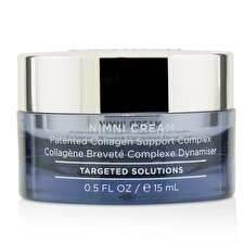 HydroPeptide Nimni Cream Patented Collagen Support Complex 15ml/0.5oz